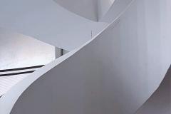 Foto: Carsten Reenberg | Arkitektur Kunstmuseum Helsinki