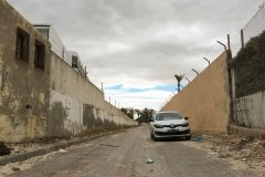 Foto: René Damkær | Monastir, Tunesien